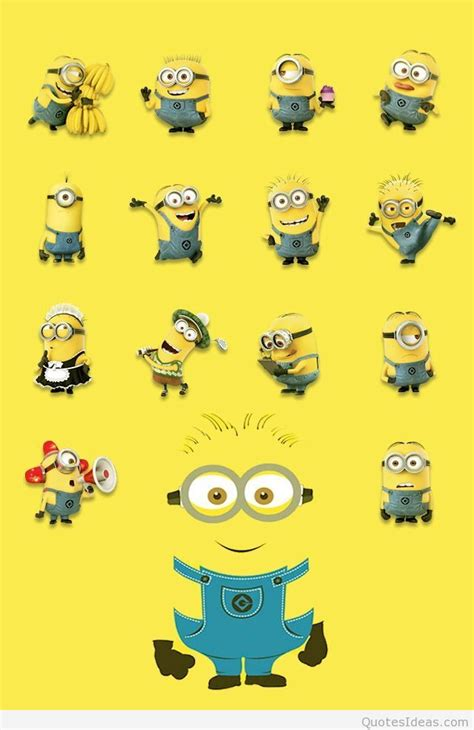 minions wallpaper for iphone 5 hd funny minion wallpaper for iphone 5