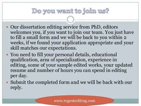 dissertation editors dissertation editing services rates myteacherpages x fc2