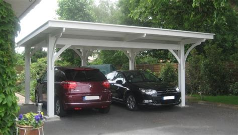 Two Car Carport Kits 2 Car Carport Kits Wood Carport Designs And Plans Image 64