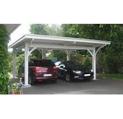 2 Car Carport Kits Wood Designs And Plans Image 64