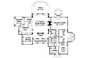 Cabin Style Floor Plans Lodge Style House Plans Everheart 10 440 Associated