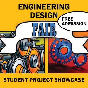 engineering design event engineering design fair spring 2016 msu event