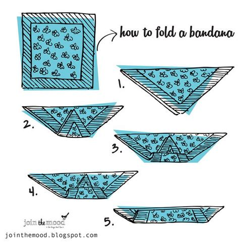 how to make a bandana how to create a hairstyle with a bandana pretty designs