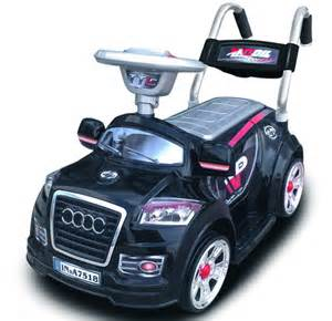 audi children electric car ride on car manufacturer and