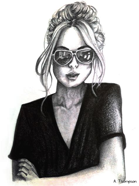 Best Fashion Illustration Blogs by Image From Http S2 Favim Orig 33 Fashion