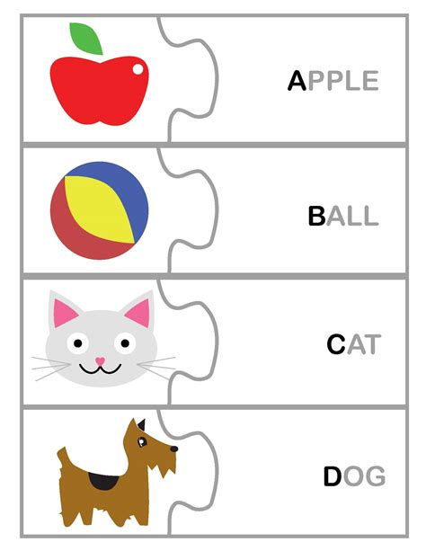 Printable Alphabet Worksheets For Pre K by Free Abc Worksheets For Pre K Activity Shelter