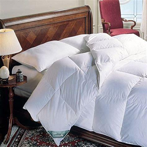 super oversized king down comforter super king oversized california king down alternative
