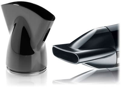 Hair Dryer Attachments hair dryer attachments explained how they can help