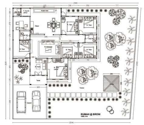 layout dapur rumah sakit tipe a gambar rumah sakit tipe b perbedaan gambar rumah sakit