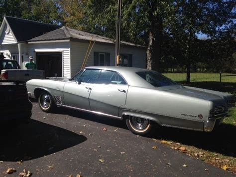 1968 buick wildcat for sale 1968 buick wildcat custom for sale buick other 1968 for