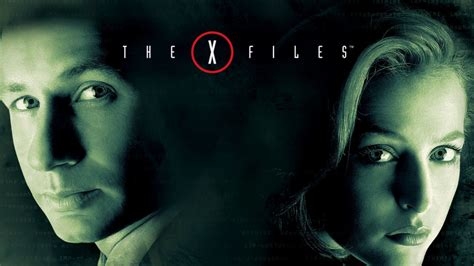 indian actor x files watch the x files season 1 1993 free on 123movies net