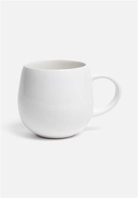 best 25 farmhouse mugs ideas on pinterest coffee white coffee mug km creative