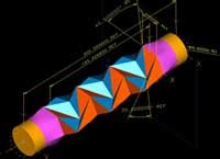 Science Of Origami - the science of origami nanogami