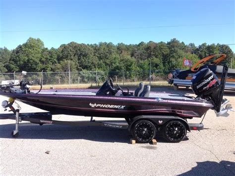phoenix new and used boats for sale in ca - Phoenix Bass Boats For Sale In California