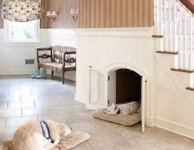 33 modern cat and dog beds creative pet furniture design ideas