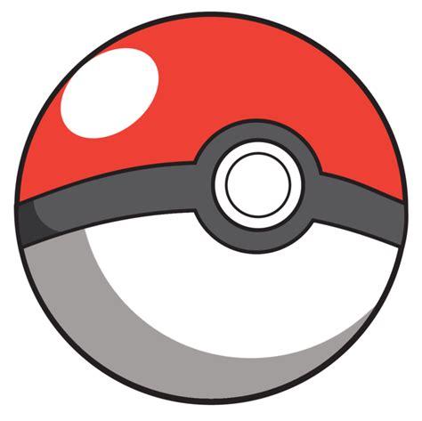 pokemon celebrates the return of gotta catch em all
