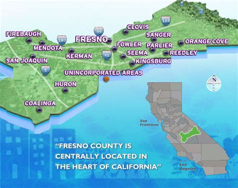 fresnocountycities