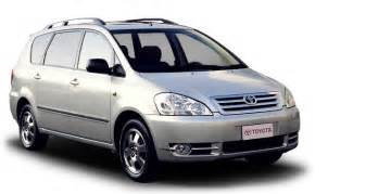 Toyota Used Cars Used Toyota Cars Release Date Price And Specs