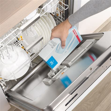miele cleaning products