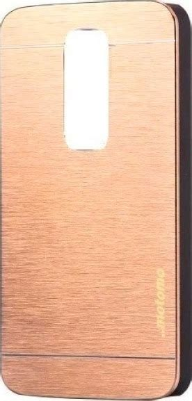 Redmi Note 3 Motomo Brushed Metal Back C Kode Df2218 1 motomo back cover μεταλλικό gold xiaomi redmi note 4 skroutz gr