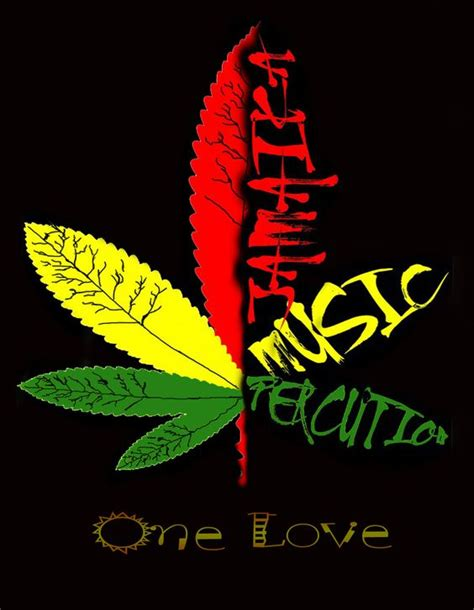 wallpaper design reggae download reggae design wallpaper gallery