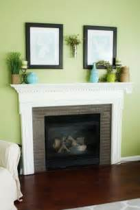 green painted living rooms 25 best ideas about light green walls on pinterest