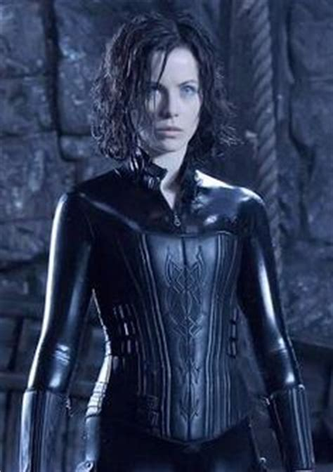film like underworld underworld on pinterest underworld selene kate