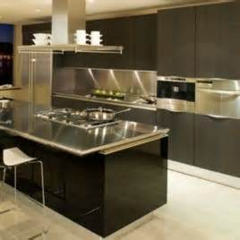 Top Kitchen Designs World Best Kitchen Design Modern Kitchen Inspiration World Best Kitchen Designs In Kitchen