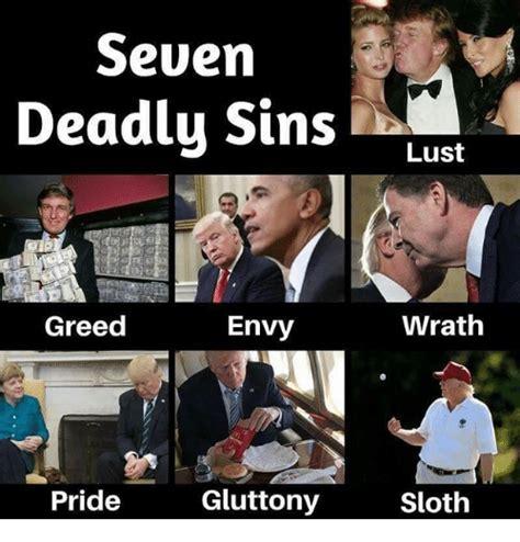 Lust Meme - 25 best memes about deadly sins deadly sins memes