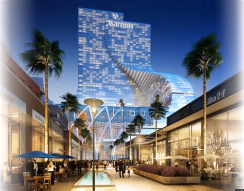tattoo expo resorts casino convention center hotel planned for downtown miami world