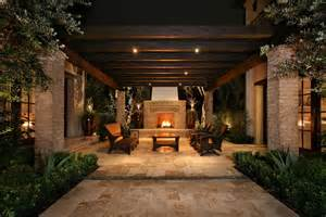 outdoor bedroom ideas outdoor room ideas that keep the family together