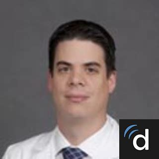 Healthcare Mba Miami by Dr Christian Diez Md Miami Fl Anesthesiology