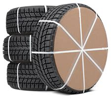 Does Discount Tire Sell Trailer Tires Tire Rack Your Performance Experts For Tires And Wheels