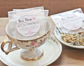 kitchen tea gift ideas for guests 10 reasons why tea is simply better than coffee youth