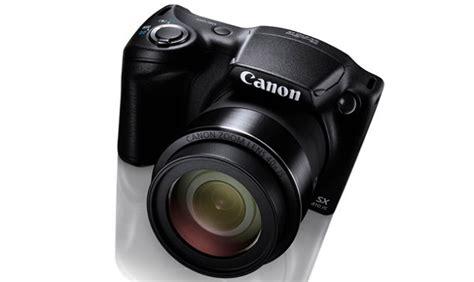 Kamera Canon Sx410 Is kamera verkaufen de