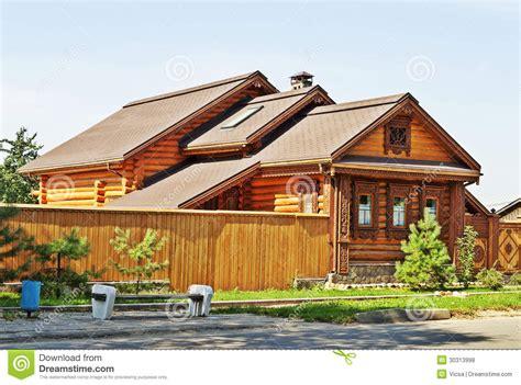 wooden houses design top beautiful wooden houses inspiring design ideas 3590
