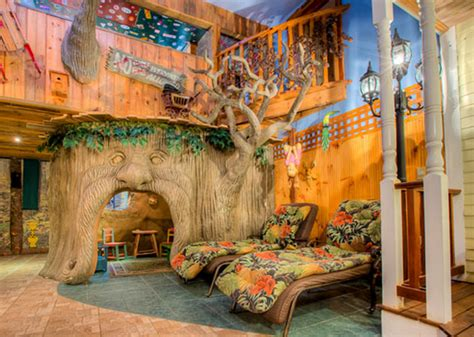 best bedrooms in the world for kids 7 hotel family suites that will wow your kids kidventurous