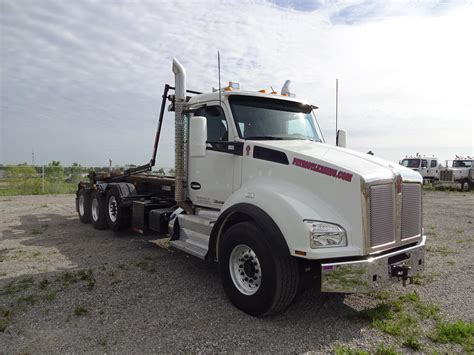2015 kenworth price 2015 kenworth prices autos post