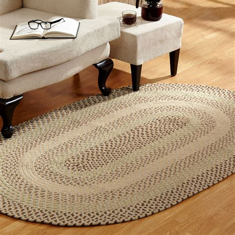 Cheap Oval Rugs by Oval Rugs 8x10 Popular Oval Area Rugsbuy Cheap Oval Area