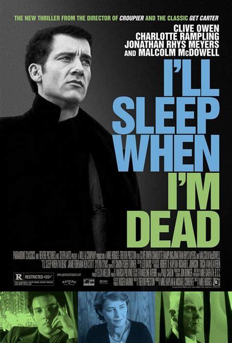 download film eiffel i m in love 2003 full movie indonesia i ll sleep when i m dead 2003 download movie