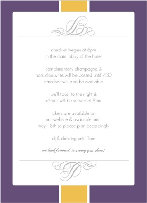 printable reunion invitations formal class reunion invitation template