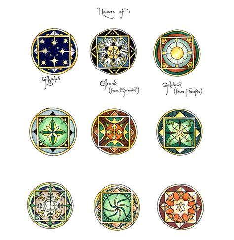 top 20 ideas about emblem inspiration on pinterest