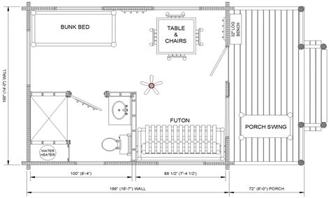 ada bathroom with shower layout ada bathroom layout with shower ada bathroom layout floor