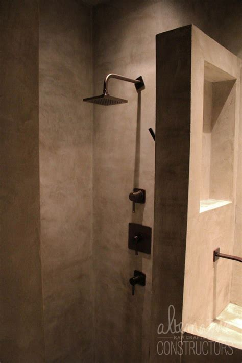 bathtub overlays 11 best images about microtopping concrete overlay on