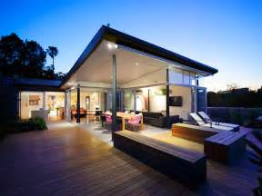 Modern Home Design Outdoor by Contemporary House Designs Modern Architecture Concept