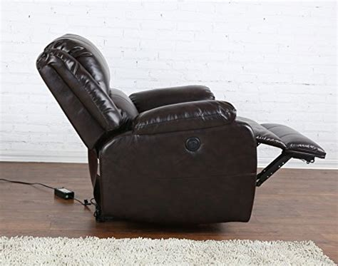 Electric Recliner Sofa Prices by Compare Price To Electric Recliner Chairs Dreamboracay