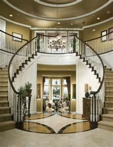 Foyer Home Design Modern 47 Entryway And Foyer Design Ideas Picture Gallery