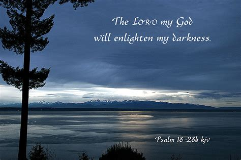 comforting bible verses kjv romans 5 8 inspirational image nahum 1 7 inspirational