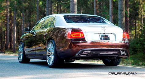 bentley wraith convertible update1 superlux style vote mansory bentley flying spur