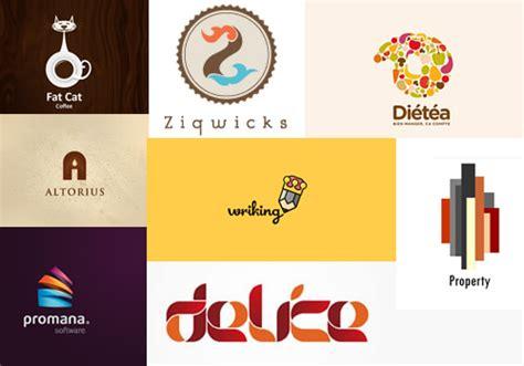 logo design inspiration online design inspiration logo www pixshark com images